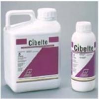Foto de Cibelte, Insecticida Piretroide Probelte