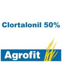 Foto de Clortalonil 50%, Fungicida Agrofit