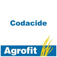 Foto de Codacide, Coadyuvante Agrofit