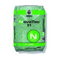 Foto de Novatec 21, Abono Nitrogenado Compo Expert