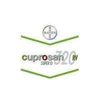 Foto de Cuprosan 320 Super D RV, Fungicida Bayer