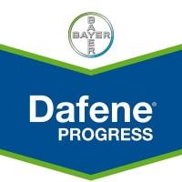 Foto de Dafene Progress, Insecticida Bayer