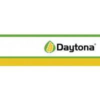 Foto de Daytona,  Postermergencia para Dicotiledoneas en Cereales Syngenta