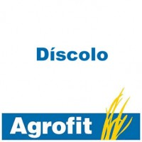 Foto de Discolo, Insecticida Agrofit