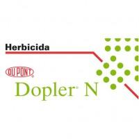 Foto de Doplern, Herbicida Du Pont Ibérica