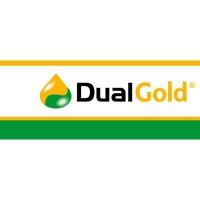 Foto de Dual Gold, Herbicida de Pre y Post Emergencia Precoz Syngenta