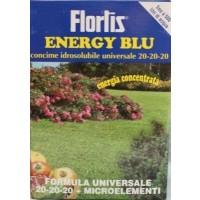 Foto de Abono Energy Azul 1000 Gr