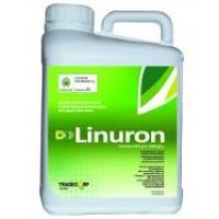 Foto de Linuron-45, Herbicida Tradecorp
