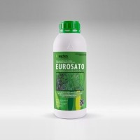 Foto de Eurosato, Herbicida Postemergencia Spachem