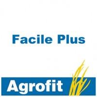 Foto de Facile Plus, Corrector Férrico Agrofit