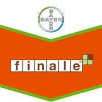 Foto de Finale, Insecticida Selectivo Bayer