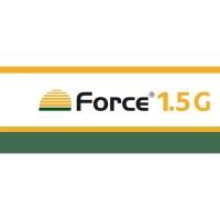 Foto de Force 1,5 G, Insecticida Syngenta