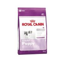 Foto de Comida para Perros Royal Canin Giant Puppy 15 KG.