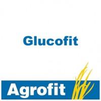 Foto de Glucofit, Atrayente de Tripses Agrofit