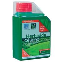 Foto de Herbicida Residual Césped, Herbicida Bayer