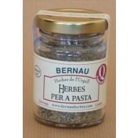 Foto de Hierbas para Pasta 20gr