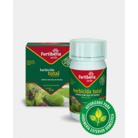 Foto de Herbicida Total JED de Fertiberia