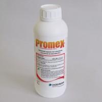 Foto de Promex, Insecticida Específico Cheminova