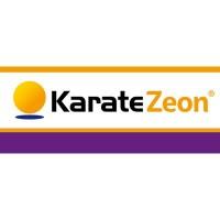 Foto de Karate Zeon, Insecticida de Amplio Espectro Syngenta