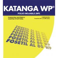 Foto de Katanga WP, Fungicida Proplan
