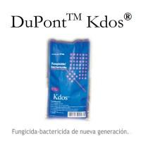 Foto de Kdos, Fungicida Du Pont Ibérica