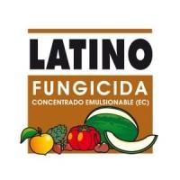 Foto de Latino, Fungicida Afrasa