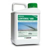 Foto de Lentemul 600, Herbicida Selectivo Postemergencia Kenogard
