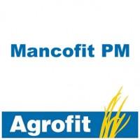 Foto de Mancofit PM, Fungicida Agrofit