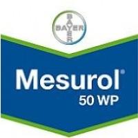 Foto de Mesurol 50 WP, Acaricida Helicida Bayer