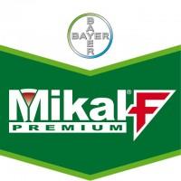Foto de Mikal Premium F, Fungicida Anti Mildiu Bayer