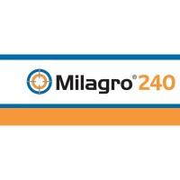 Foto de Milagro 240 SC, Herbicida de Post Emergencia Syngenta