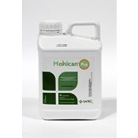 Foto de Mohican Plus, Herbicida Sistémico Sapec Agro