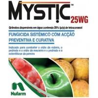 Foto de Mystic 25 WG, Fungicida Sistémico Nufarm