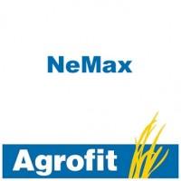 Foto de Nemax, Fitofortificante Agrofit