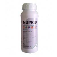 Foto de Nuprid, Insecticida Nufarm