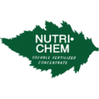 Foto de Nutrichem 12-48-8, Abono Foliar Agrichem