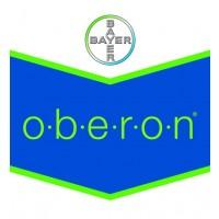 Foto de Oberon, Insecticida Bayer
