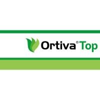 Foto de Ortiva Top, Fungicida Syngenta