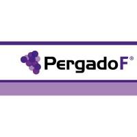 Foto de Pergado F, Fungicida Syngenta