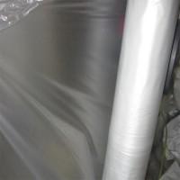 Foto de Plástico Invernadero 720 Galgas - 47M X 12M