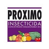 Foto de Proximo, Insecticida Afrasa