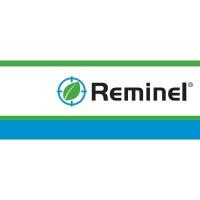 Foto de Reminel, Herbicida Syngenta