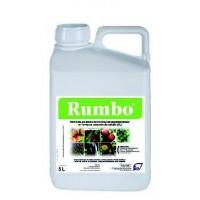 Foto de Rumbo, Herbicida IQV Agro España