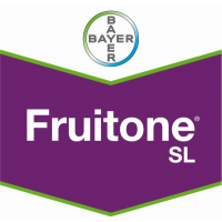 Foto de Fruitone SL, Fitorregulador a Base de Hormonas Vegetales de Bayer