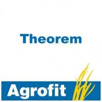 Foto de Theorem, Herbicida Agrofit