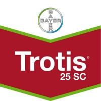 Foto de Trotis 25 SC, Fungicida contra Rhizoctonia Solani Bayer