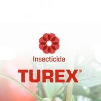 Foto de Turex, Insecticida Biológico Certis