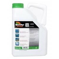 Foto de Roundup Ultimate, Herbicida  Monsanto