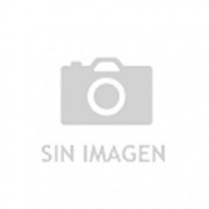 Estacion Total Topografia Topcon Gts-105N + Accesorios
