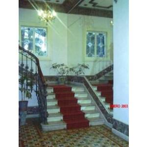 Foto de Castillo Siglo XIX ,oportunidad Única en Sudamérica
